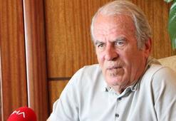 Mustafa Denizli: Şartlar oluşursa Türk oyuncu transfer edebiliriz