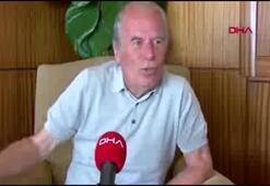 Mustafa Denizli: Türk futbolunun marka değeri düştü