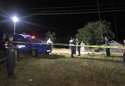Silahlı-baltalı kavgada baba ve oğlu öldü