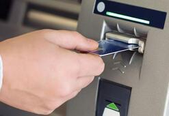 Bugün bankalar açık mı 15 Temmuzda bankalar açık mı