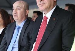 Cumhurbaşkanı Erdoğan: Nisan 2020de son noktayı koyuyoruz