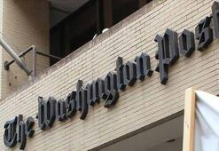 Washington Postta 15 Temmuz ilanı