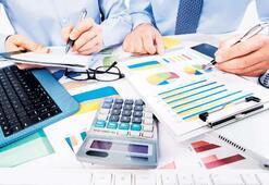 Kayıt dışı faaliyetlere risk analiziyle önlem