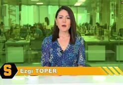 Skorer TV Spor Bülteni - 16 Temmuz 2019