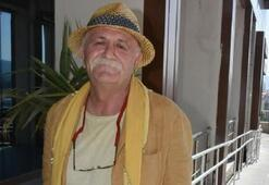 Gözaltına alınan Orhan Aydın serbest bırakıldı