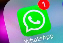 WhatsAppta güvenlik açığı: Milyonlarca kullanıcıyı ilgilendiriyor