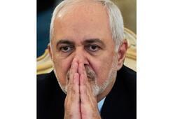 İrandan Trumpa: Yaptırımlar kaldırılırsa diplomasi yolu açılır