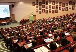 Almanyada üniversite eğitimi icin 5 neden