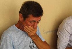 Bir babanın en acı anı: 2 ay sonra cesedi bulundu
