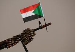 Sudanda kritik imzalar atıldı