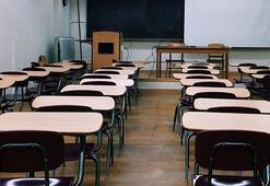 Bursluluk sınav sonuçları ne zaman açıklanacak 2019 İOKBS sonuç tarihi açıklandı
