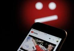 YouTube Premium üyelik dönemi başladı: İşte özellikleri...