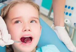 Çocuklarda diş gıcırdatma tedavisi nasıl yapılır