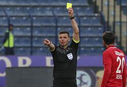 UEFAdan Oğuz Sarvan, Murat Ilgaz ve Öztürke görev