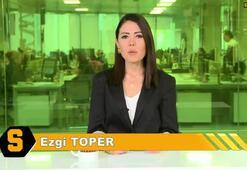 Skorer TV Spor Bülteni - 17 Temmuz 2019