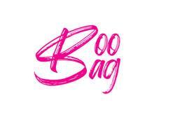 """""""Burcu Hakyemez Dal'dan, nam-ı diğer """"Boovolley"""" den, 2019 yazının adı BooBagİstanbul"""""""