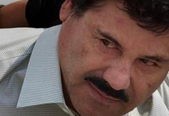 Son dakika... El Chapo Guzmana müebbet hapis