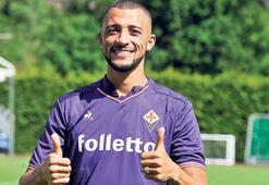Vitor Hugonun toplam maliyeti 1 milyon 850 bin euro...