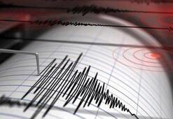 İstanbul depremi için 3 ayrı kırılma