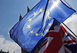 Teklifi bir sene sonra açıkladı AB, Brexiti beş yıl ertelemeyi önerdi