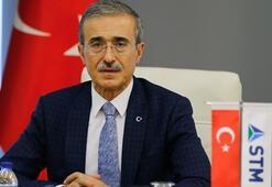 Son dakika| İsmail Demir: Türkiye zorunlu olmadıkça yabancı ekipman almayacak