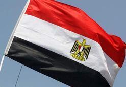 Mısırdan tarihi adım ilk kez gönderdiler...