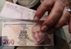 On binlerce kişiyi ilgilendiriyor 550 lira...
