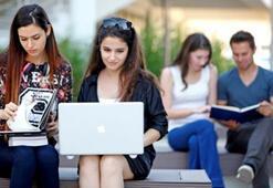 Önlisans (2 yıllık) bölümlerin taban puanları ve üniversite kontenjanları
