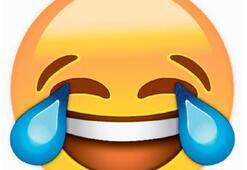 Emoji: Dünyanın konuştuğu dil