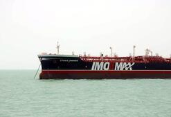 Kriz büyüyor İngiltere, gemilerinden Hürmüz Boğazı dışında kalmasını istedi