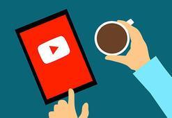 YouTubea rekor ceza Kanunları ihlal ettiği için...