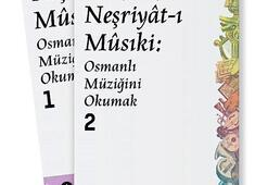40 yıllık bir emek: Türk müziğinin bilinmeyenleri