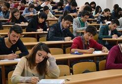 YKS tercihleri ne zaman ve nasıl yapılacak Üniversite sınavı tercih sonuçları ne zaman açıklanacak