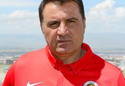 Mustafa Kaplan: 3 oyuncu daha gelecek