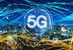 5Gde en büyük sorun kapsama alanı olacak