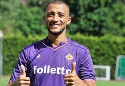 Hugonun Palmeirasa transferinde pürüz Anlaşamadılar...