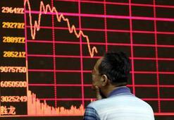Jeopolitik riskler Asyada merkez bankalarını harekete geçirdi