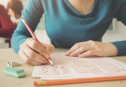 Açık lise sınav sonuçları açıklandı mı AÖL 3. Dönem sınav sonuçları...