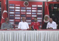 """Murat Cavcav: """"Herkes bilsin hiç kimseye bedava bilet yok"""""""