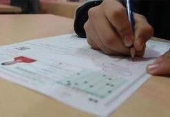 2019 bursluluk sınav sonuçları belli oldu (2 Haziran İOKBS sonuç sorgulama ekranı)