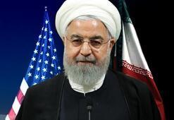 Savaş açıklaması: İran başlatan taraf olmayacak