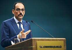 'Türkiye Batı'dan uzaklaşmıyor'