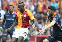 Galatasarayda son dakika transfer haberleri Diagneyi almaya geliyorlar...