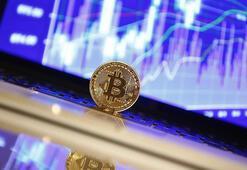 Gürcistan dijital para yatırımlarında vergileri kaldırdı