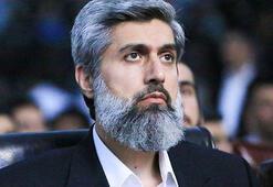 Alparslan Kuytula 20 yıl hapis istemiyle yeni dava