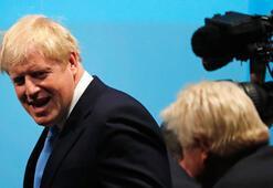 Son dakika... Boris Johnson, İngilterenin yeni başbakanı