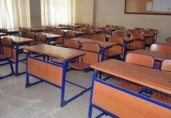 Etiyopyada Alman kimliğine bürünen FETÖ yeni okul açıyor