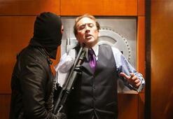 Yakın Tehdit filmi konusu nedir Yakın Tehdit filmi oyuncuları kimlerdir