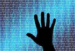 Parola hırsızlarından etkilenen kullanıcıların sayısında artış