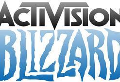 Disney, Activisionu satın almayı planlıyor